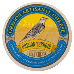 Oregon-Artisan-Cheese-Box